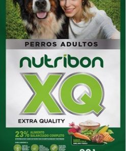 Nutribon XQ Adulto