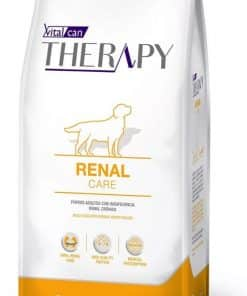 Therapy Canine Renal Care