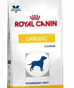 royal canin cardiac veterinara parana paraiso de mascotas