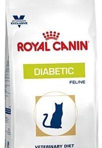 diabetic gato veterinaria paraiso de mascotas parana