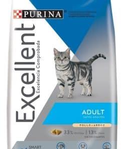 excellent gato adulto apraiso de mascotas parana