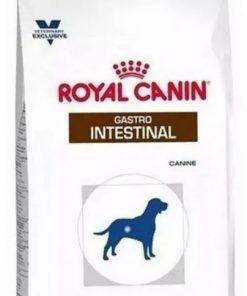 royal canin paraiso de mascotas parana