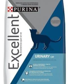 excellent gato urimary paraiso de mascotas parana