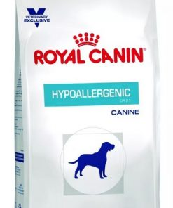 hypoallergenic paraiso de mascotas