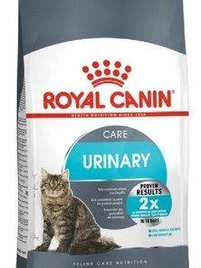 royal canin urinary mantenimiento veterinaria caninos