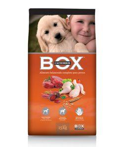 box perros cachorros paraiso de mascotas forrajeria parana
