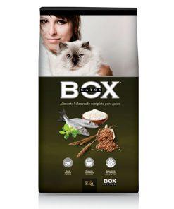 box gatos adultos praiso de mascotas forrajeria parana