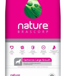 Nature cachorro razas grandes paraiso de mascotas forrajeria parana