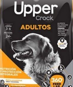 upper crock adultos paraiso de mascotas parana