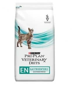 pro plan gato gastroenterico