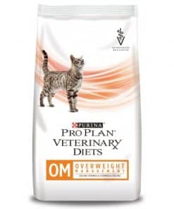 pro plan gato obesidad