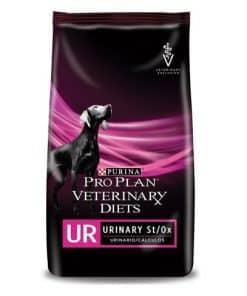 pro plan perro urinary